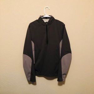 RLX Polo Ralph Lauren Golf Rain Jacket